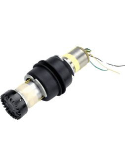 Shure - CAPSULE MICRO SM7A/SM7B - SSE RPM106