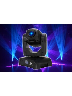 ADJ - Lyre LED 25w Pocket Pro