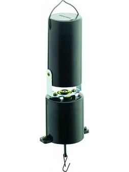 JB Systems - MB Motor Battery