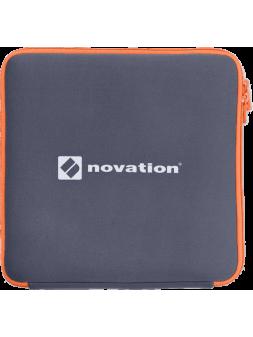 Novation - RNO LP-HOUSSE