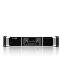 Yamaha PX3 - Amplificateur 2x 300W 8 ohms 2x 500W 4 ohms