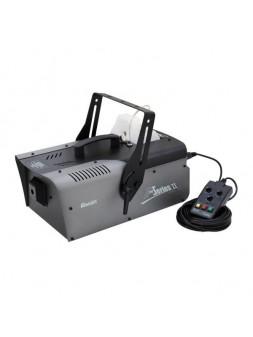ANTARI - Machine à Fumée Z-1200 II - 04807