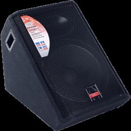 Sonorisation : Enceintes de retour au meilleur prix