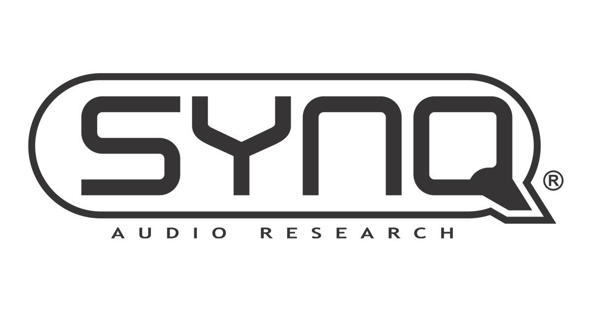 SYNQ